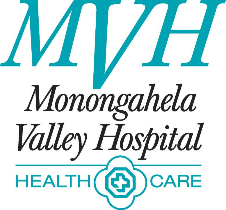 The Monongahela Valley Hospital